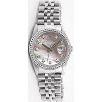 Rolex Datejust 16014 usados