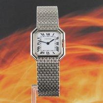 Cartier 1970 gebraucht