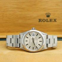 Rolex Date aus 83/84 Ref: 15010 - Revision 03.17