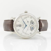Martin Braun EOS 42/S pre-owned