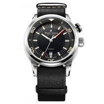 Maurice Lacroix Pontos S Diver PT6248-SS001-330-1 new