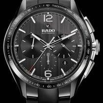Rado HyperChrome Chronograph R32121152 2020 new