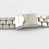 Maurice Lacroix Herren Uhr 34mm Stahl/gold Quartz Rar 2