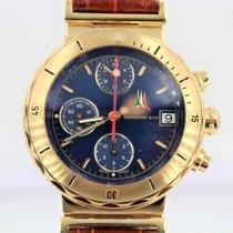 Eberhard & Co. 30044/C 2000 pre-owned