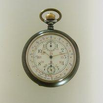 Omega Cronografo  monopulsante