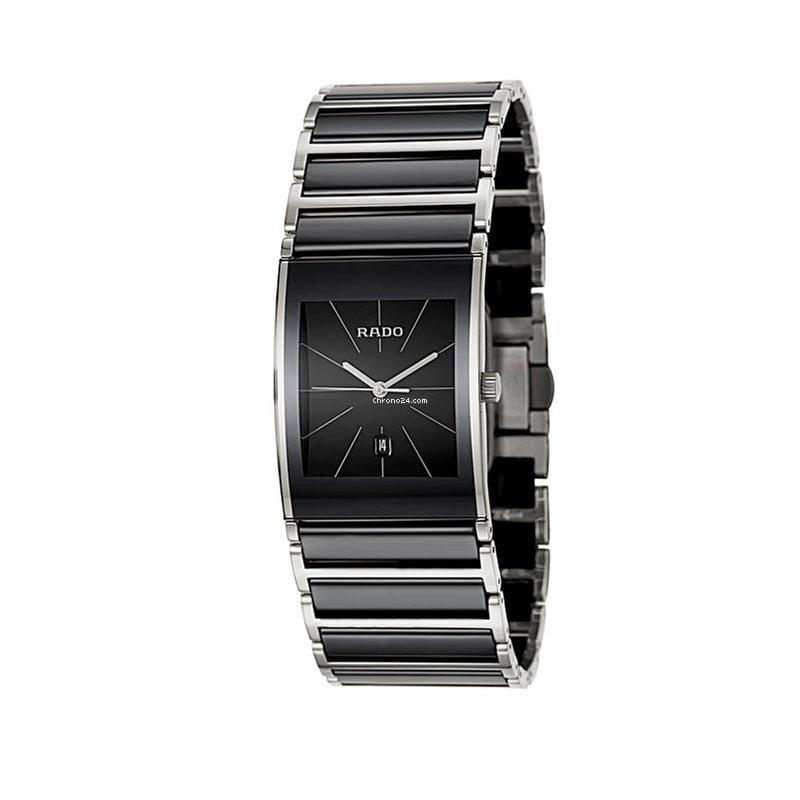 67784547bbe9 Precios de relojes Rado