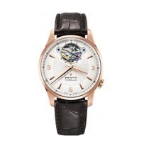 Zenith Elite Tourbillon Oro rosado 40mm