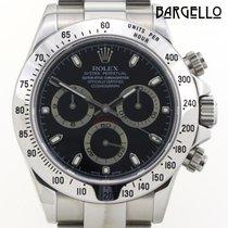 Rolex 116520 Stahl 2008 Daytona 40mm neu Österreich, Baden bei Wien