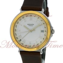 Classic GMT new