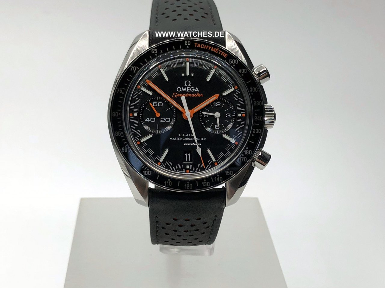 b79cc806572 Omega Speedmaster - Todos os preços de relógios Omega Speedmaster na  Chrono24
