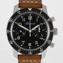 Breguet Type XX - XXI - XXII 1970 occasion