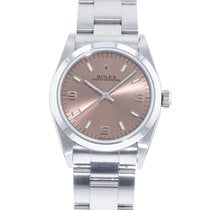 Rolex Oyster Perpetual 31 Steel 31mm United States of America, Georgia, Atlanta