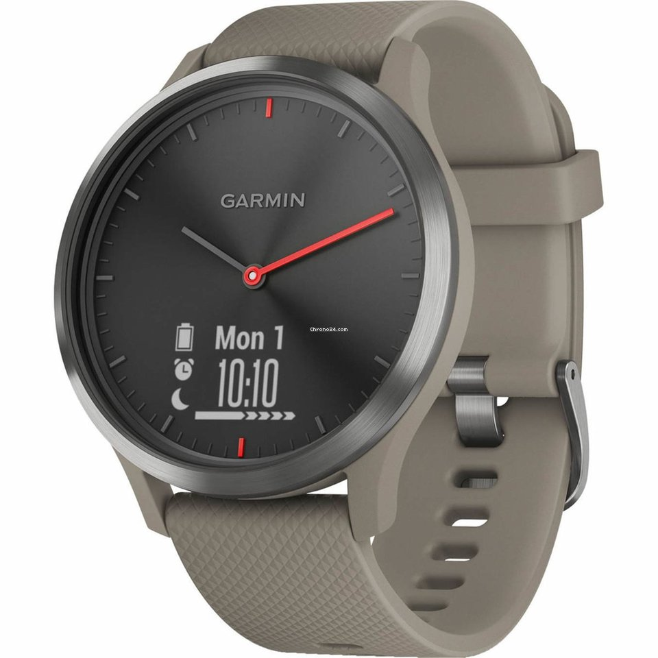d5456d199ce6 Garmin watches - all prices for Garmin watches on Chrono24