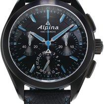 Alpina Alpiner 760BN5FBAQ6 nuevo
