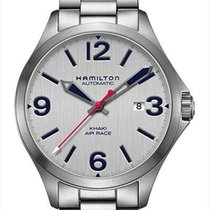Hamilton Khaki Aviation H76525151 nouveau