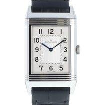Jaeger-LeCoultre 277.8.62 pre-owned