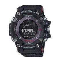 Casio G-Shock GPR-B1000-1ER nov