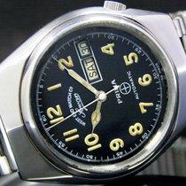 K 4457 4441 1970 pre-owned