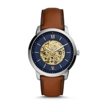 Fossil new
