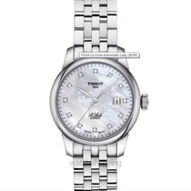 Tissot Le Locle T006.207.11.116.00 new