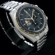 Omega Speedmaster Professional Moonwatch 310.20.42.50.01.001 2020 nuevo