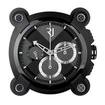 Romain Jerome Quartz X.POS.025 new