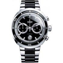 Rado Men's R15965152 D-Star Automatic Watch
