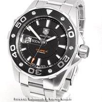 TAG Heuer Aquaracer 500 M Calibre 5