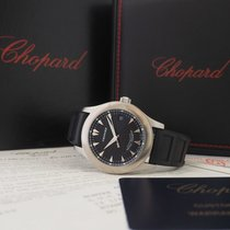 Chopard L.U.C. Sport 2000 FULL SET