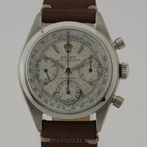 Rolex Chronograph Ref. 6234