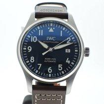 IWC Pilot Mark IW327004 2019 new