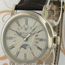 Patek Philippe Patek Philipple 5159G Perpetual Calendar  in...