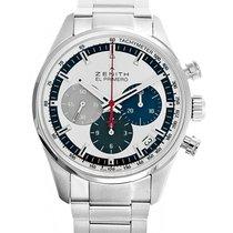 Zenith Watch El Primero 03.2150.400/69.M2150