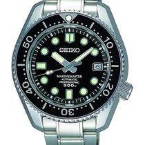 "Seiko Divers Prospex MarineMaster ""MM300"" SBDX017"