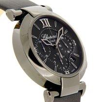 Chopard 384221 Chopard Imperiale Chrono All black - 2014 - con...