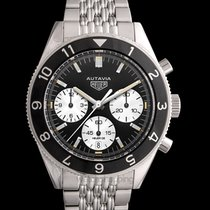 TAG Heuer Steel 42mm Automatic CBE2110.BA0687 new United States of America, California, San Mateo