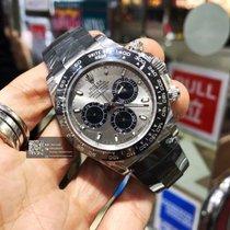 Rolex 116519ln Confronta I Prezzi Su Chrono24