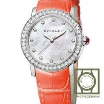 Bulgari 102684 2020 new