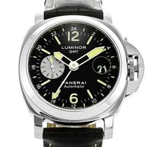 Panerai Watch Luminor GMT PAM00088
