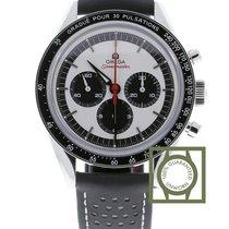 Omega Speedmaster CK2998 Pulsometer Limited Edition 311.32.40....