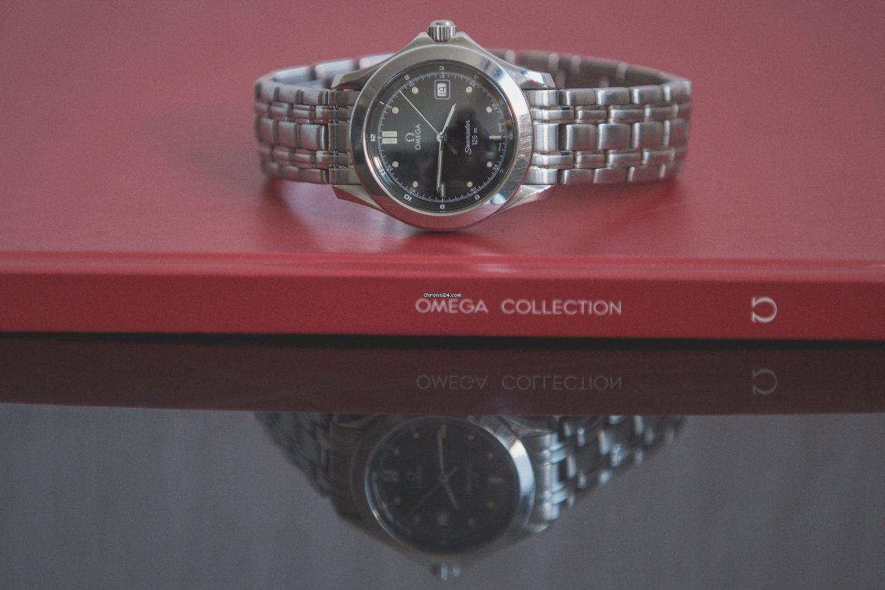 Omega órák vásárlása  a155710a5f