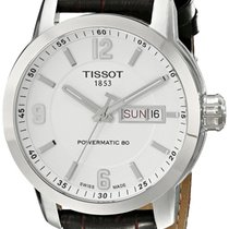 Tissot PRC 200 new 39mm Steel