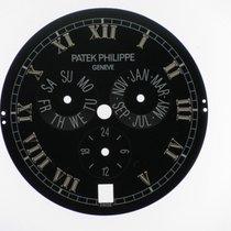 Patek Philippe Annual Calendar 5035 new