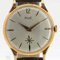 Piaget 1978 usados