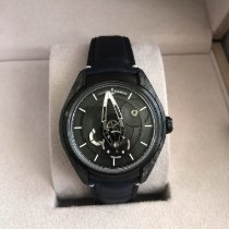 Ulysse Nardin Freak Titanium 43mm United States of America, guyanabo