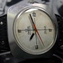 Omega Genève 166.081 1970 pre-owned