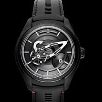 Ulysse Nardin Freak 43mm Black United States of America, California, San Mateo