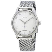 Gucci G-Timeless YA126330 neu