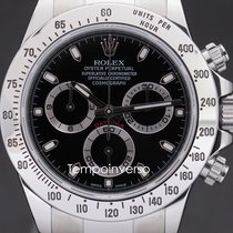 Rolex Daytona 116520 2014 pre-owned