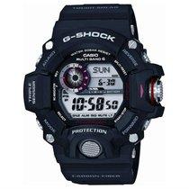 Casio GW9400J-1JF G-Shock 53.5mm nov